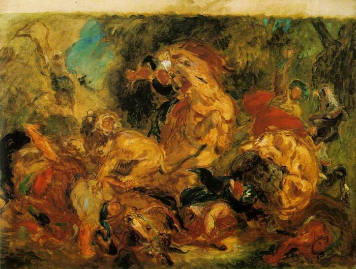 Delacroix 4